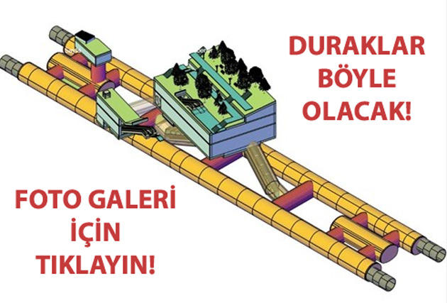 <a href='http://www.emlaktasondakika.com/haber-ara/?key=%c3%bcsk%c3%bcdar+%c3%bcmraniye+%c3%a7ekmek%c3%b6y+metrosu'>üsküdar ümraniye çekmeköy metrosu</a>
