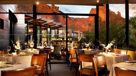 Elements, Scottsdale, ABD
