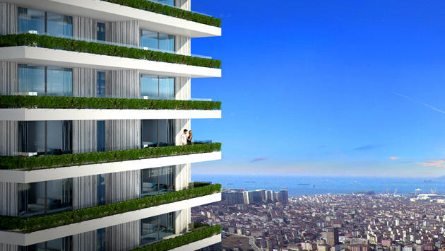 <a href='http://www.emlaktasondakika.com/haber-ara/?key=Mina+Towers'>Mina Towers</a>