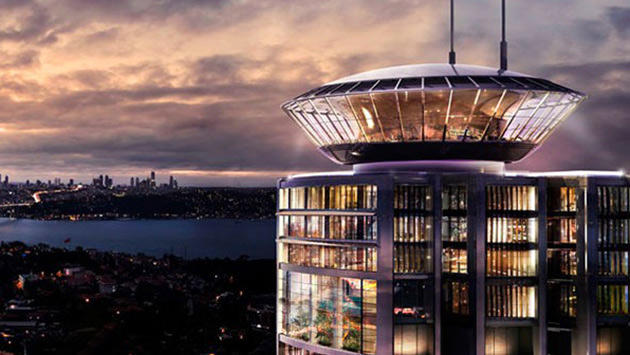 <a href='http://www.emlaktasondakika.com/haber-ara/?key=The+Address+Residence+%c4%b0stanbul'>The Address Residence İstanbul</a>