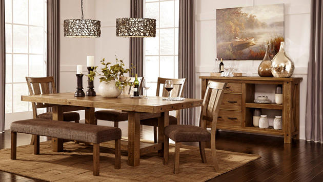 <a href='http://www.emlaktasondakika.com/haber-ara/?key=Ashley+Furniture'>Ashley Furniture</a>
