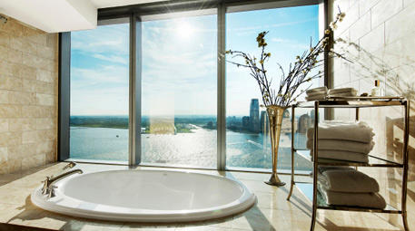 battery-city-manhattan-ritz-carlton