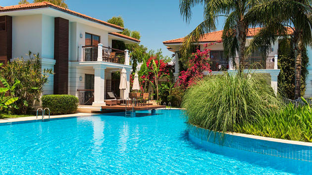 <a href='http://www.emlaktasondakika.com/haber-ara/?key=Ela+Quality+Resort+Belek'>Ela Quality Resort Belek</a>