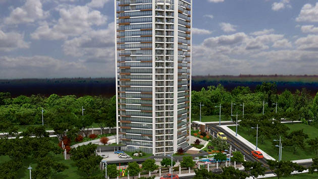 <a href='http://www.emlaktasondakika.com/haber-ara/?key=Aquamarin+Tower'>Aquamarin Tower</a>