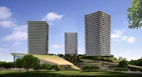 Zorlu Center, İstinye Park'ı tahttan indirecek!