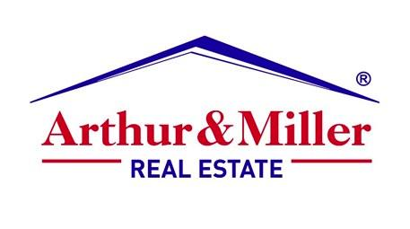 Arthur & Miller Real Estate