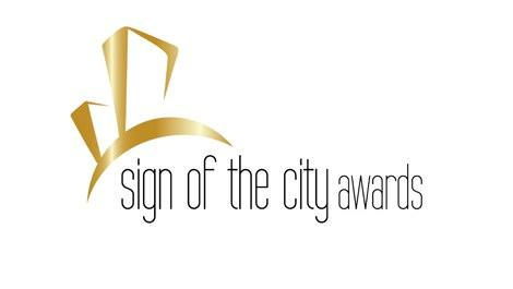 Sign of the City Awards 2015 başlıyor!