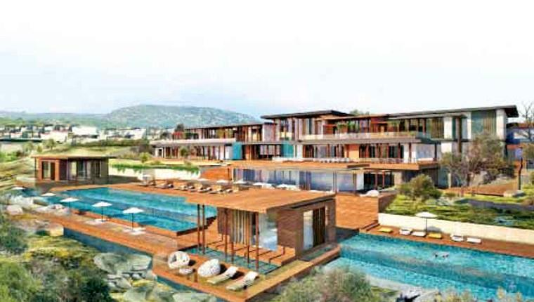 four-seasons-bodrum