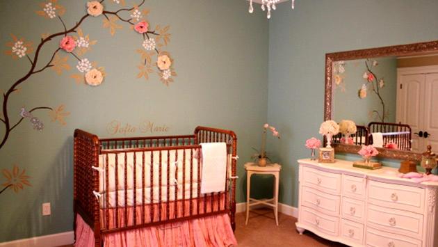 <a href='https://www.emlaktasondakika.com/haber-ara/?key=%c3%87ocuk+odas%c4%b1+dekorasyonu'>Çocuk odası dekorasyonu</a>