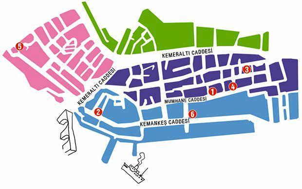 <a href='https://www.emlaktasondakika.com/haber-ara/?key=karak%c3%b6y'>karaköy</a> haritası