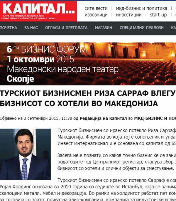 <a href='https://www.emlaktasondakika.com/haber-ara/?key=Reza+Zarrab'>Reza Zarrab</a>