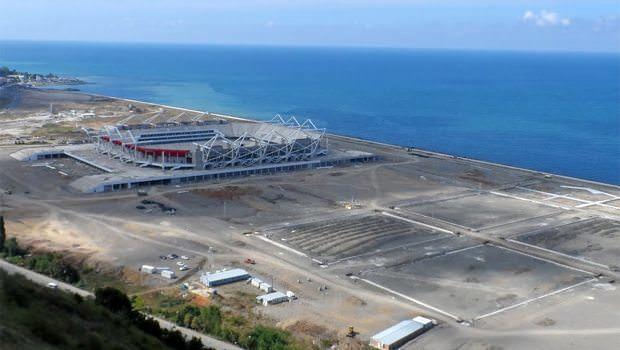 <a href='https://www.emlaktasondakika.com/haber-ara/?key=Akyaz%c4%b1+Stadyumu'>Akyazı Stadyumu</a>