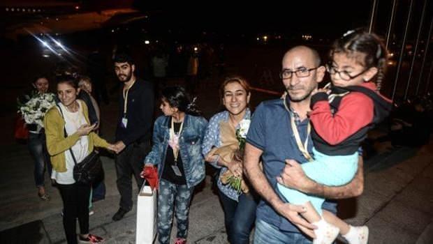 <a href='https://www.emlaktasondakika.com/haber-ara/?key=Irakta+ka%c3%a7%c4%b1r%c4%b1lan+T%c3%bcrk+i%c5%9f%c3%a7iler'>Irakta kaçırılan Türk işçiler</a>
