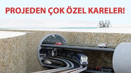 3. <a href='https://www.emlaktasondakika.com/haber-ara/?key=b%c3%bcy%c3%bck+istanbul+t%c3%bcneli'>büyük istanbul tüneli</a>