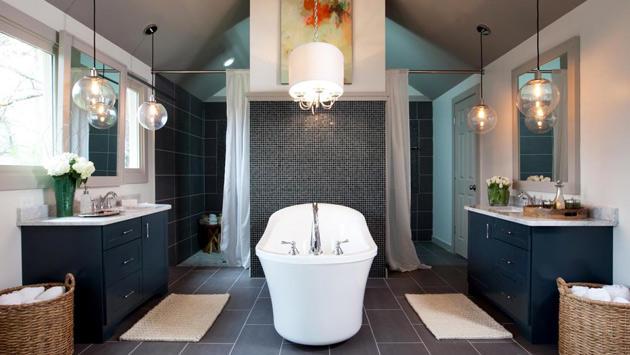 <a href='https://www.emlaktasondakika.com/haber-ara/?key=Banyolara+ayd%c4%b1nlatma+modelleri'>Banyolara aydınlatma modelleri</a>