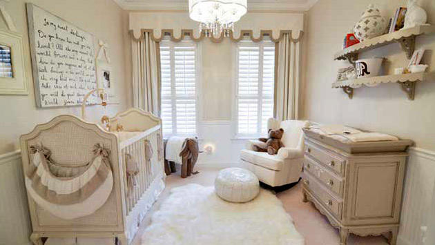 <a href='https://www.emlaktasondakika.com/haber-ara/?key=Bebek+odas%c4%b1+dekorasyonu'>Bebek odası dekorasyonu</a>
