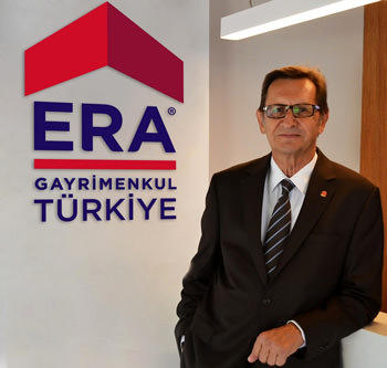 <a href='https://www.emlaktasondakika.com/haber-ara/?key=Era+Gayrimenkul+Koordinat%c3%b6r%c3%bc+Mustafa+Baygan'>Era Gayrimenkul Koordinatörü Mustafa Baygan</a>:
