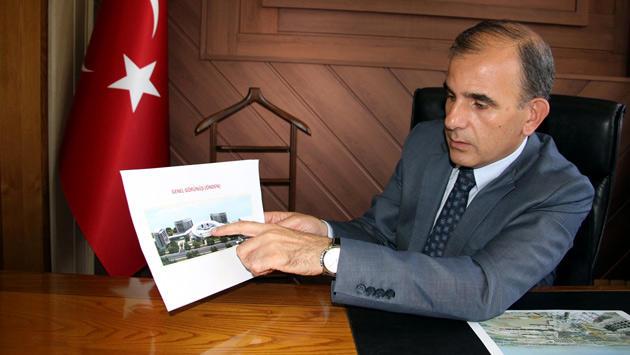 <a href='https://www.emlaktasondakika.com/haber-ara/?key=Erzurum+%c5%9eehir+Hastanesi'>Erzurum Şehir Hastanesi</a>