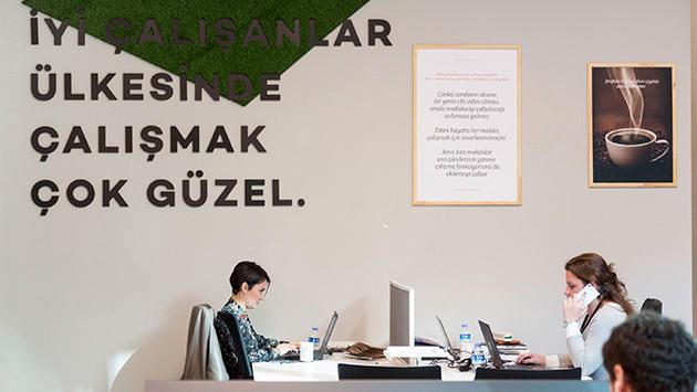 <a href='https://www.emlaktasondakika.com/haber-ara/?key=Workinton+ofis+kafeler+istanbul'>Workinton ofis kafeler istanbul</a>,