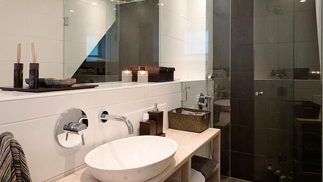 <a href='https://www.emlaktasondakika.com/haber-ara/?key=K%c3%bc%c3%a7%c3%bck+banyo+dekorasyonu'>Küçük banyo dekorasyonu</a>