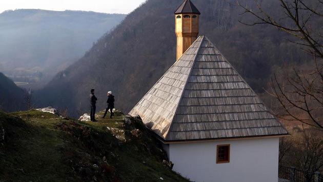 <a href='https://www.emlaktasondakika.com/haber-ara/?key=Ku%c5%9flat+Camisi'>Kuşlat Camisi</a>