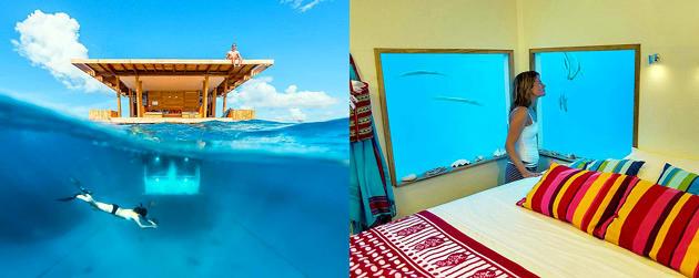 <a href='https://www.emlaktasondakika.com/haber-ara/?key=Manta+Resort'>Manta Resort</a>