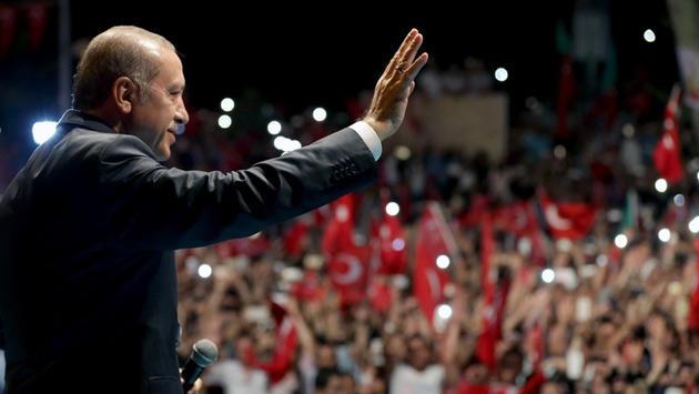 <a href='https://www.emlaktasondakika.com/haber-ara/?key=Recep+Tayyip+Erdo%c4%9fan'>Recep Tayyip Erdoğan</a>