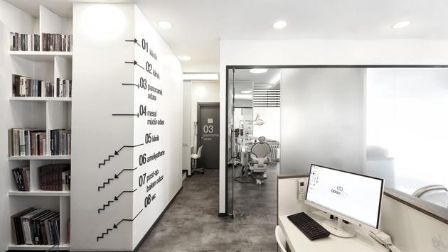 <a href='https://www.emlaktasondakika.com/haber-ara/?key=Slash+Architects'>Slash Architects</a>