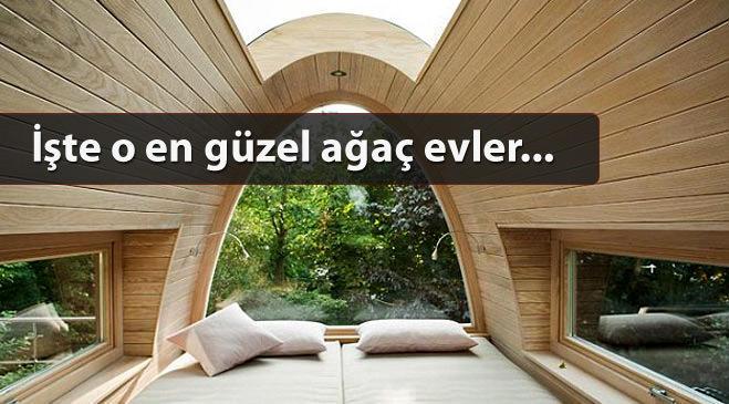 <a href='https://www.emlaktasondakika.com/haber-ara/?key=a%c4%9fa%c3%a7+evler'>ağaç evler</a>