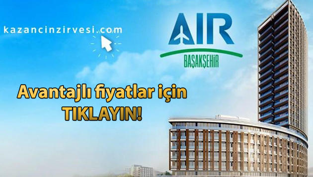 air_basaksehir_fiyat_listesi