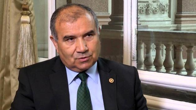 <a href='https://www.emlaktasondakika.com/haber-ara/?key=Enerji+ve+Tabii+Kaynaklar'>Enerji ve Tabii Kaynaklar</a> Bakanı <a href='https://www.emlaktasondakika.com/haber-ara/?key=Ali+R%c4%b1za+Alaboyun'>Ali Rıza Alaboyun</a>