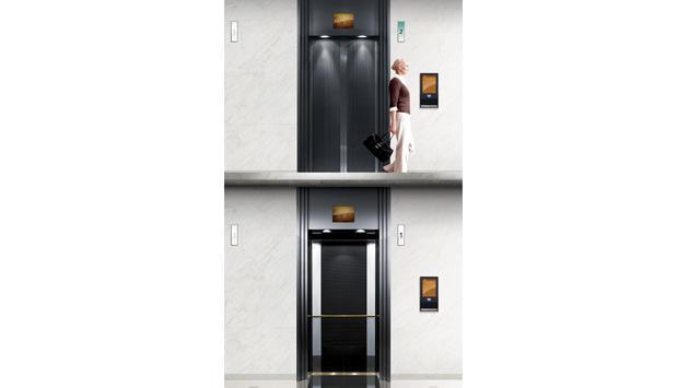 <a href='https://www.emlaktasondakika.com/haber-ara/?key=%c3%a7ift+katl%c4%b1+asans%c3%b6r'>çift katlı asansör</a>ler