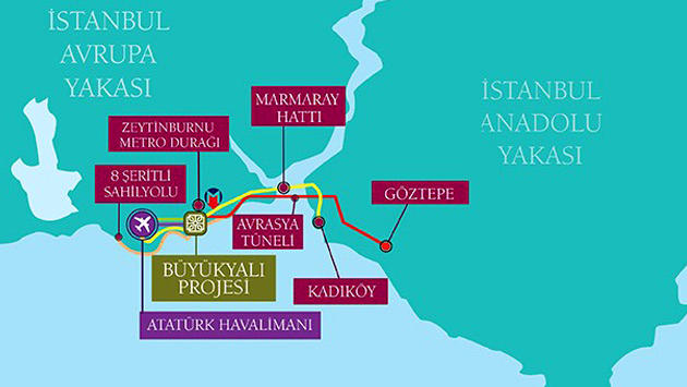 <a href='https://www.emlaktasondakika.com/haber-ara/?key=b%c3%bcy%c3%bckyal%c4%b1+istanbul'>büyükyalı istanbul</a>