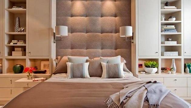 yatak odası <a href='https://www.emlaktasondakika.com/haber-ara/?key=ba%c5%9fucu+lambalar%c4%b1'>başucu lambaları</a>