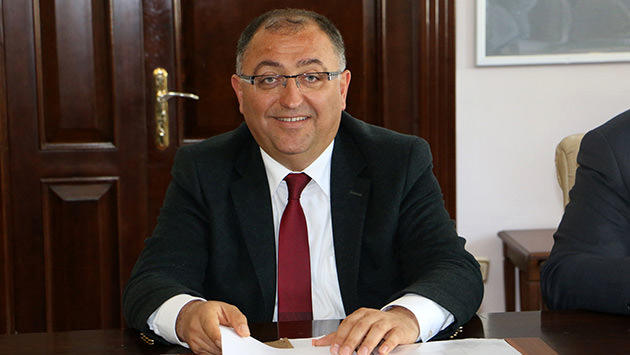 <a href='https://www.emlaktasondakika.com/haber-ara/?key=Yalova+Belediye+Ba%c5%9fkan%c4%b1+Vefa+Salman'>Yalova Belediye Başkanı Vefa Salman</a>