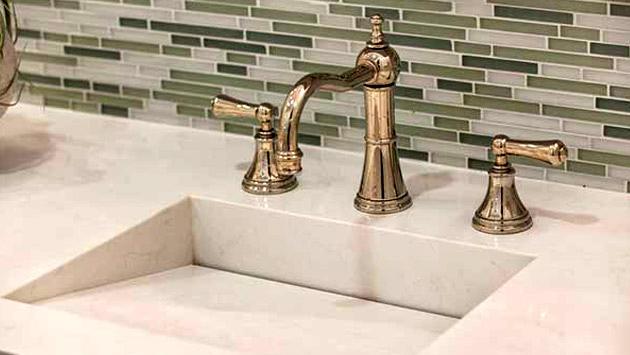 <a href='https://www.emlaktasondakika.com/haber-ara/?key=banyo+dekorasyonu'>banyo dekorasyonu</a>