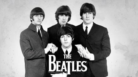 <a href='https://www.emlaktasondakika.com/haber-ara/?key=Paul+McCartney'>Paul McCartney</a> beatles