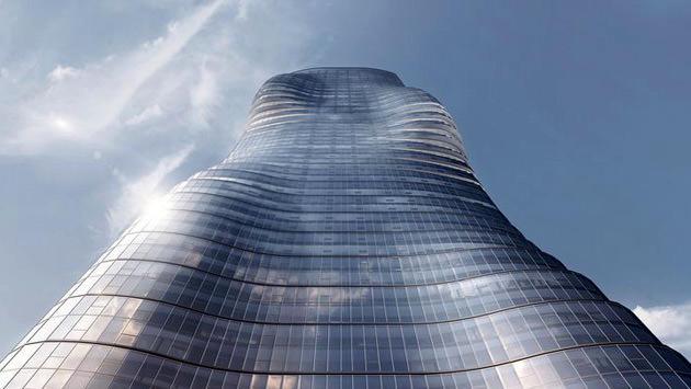 <a href='https://www.emlaktasondakika.com/haber-ara/?key=Beyonce'>Beyonce</a>, <a href='https://www.emlaktasondakika.com/haber-ara/?key=Premier+Tower'>Premier Tower</a>