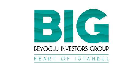 beyoğlu big
