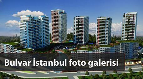 bulvar istanbul foto galerisi