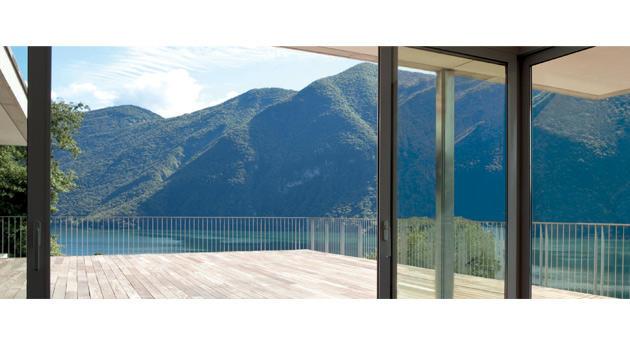 Mimari Tasarım Zirvesi guardian glass