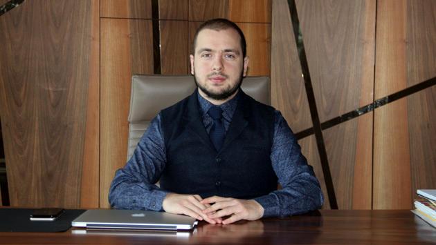 Abdullah Kırkıncıoğlu