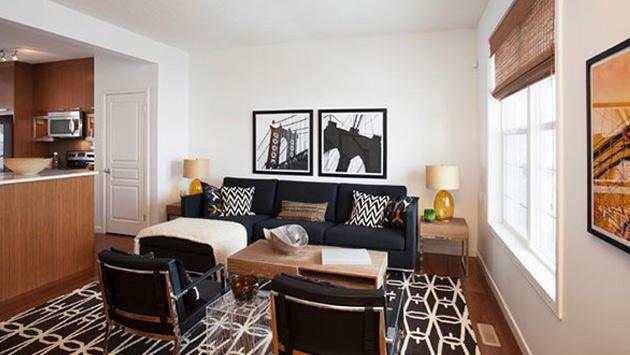 <a href='https://www.emlaktasondakika.com/haber-ara/?key=siyah+mobilya+dekorasyonu'>siyah mobilya dekorasyonu</a>