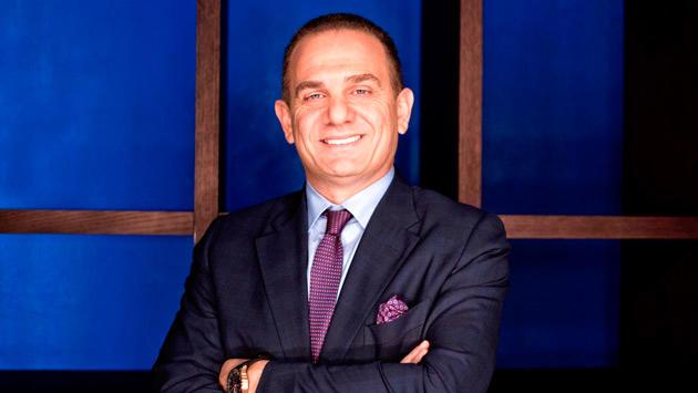 Ali Dumankaya