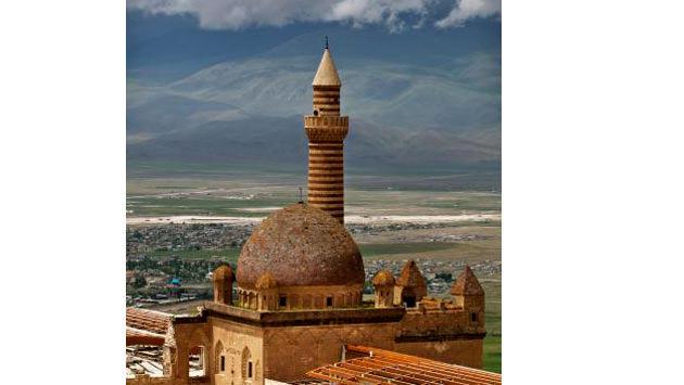 <a href='https://www.emlaktasondakika.com/haber-ara/?key=en+g%c3%bczel+tatil'>en güzel tatil</a>