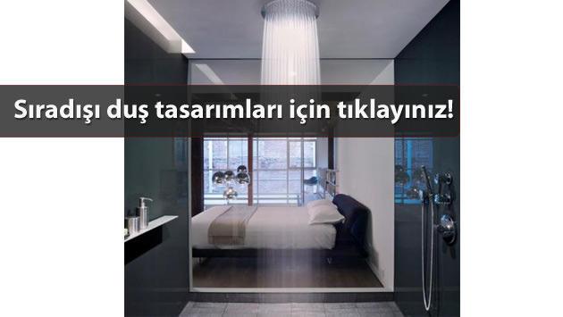 <a href='https://www.emlaktasondakika.com/haber-ara/?key=du%c5%9f+tasar%c4%b1mlar%c4%b1'>duş tasarımları</a>