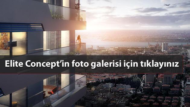 elite concept foto galerisi
