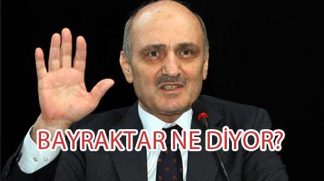 erdoğan bayraktar muhteşem dönüşüm ofton inşaat bayraktar inşaat