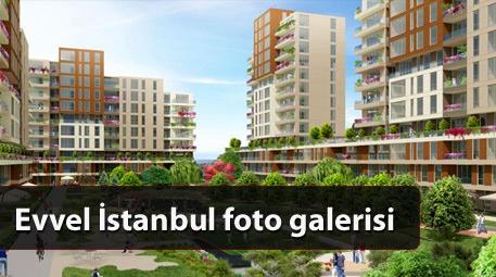 evvel istanbul foto galeris