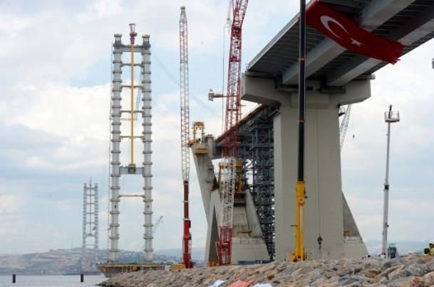 <a href='https://www.emlaktasondakika.com/haber-ara/?key=Gebze-%c4%b0zmir+Otoyolu+Projesi'>Gebze-İzmir Otoyolu Projesi</a>